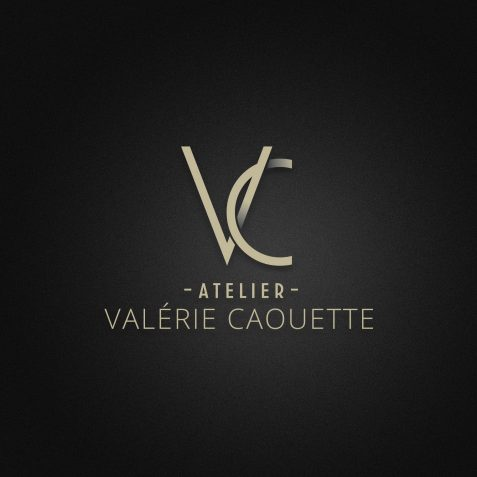 valerie_caouette